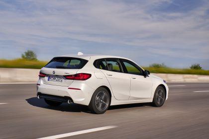 2019 BMW 118d ( F40 ) Sportline 32