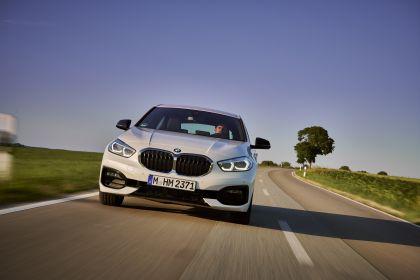 2019 BMW 118d ( F40 ) Sportline 33