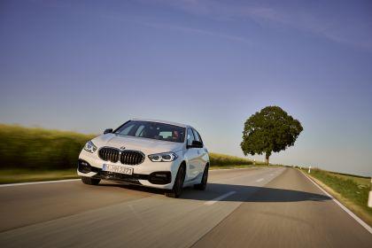 2019 BMW 118d ( F40 ) Sportline 34