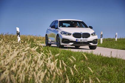 2019 BMW 118d ( F40 ) Sportline 37