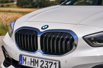 2019 BMW 118d ( F40 ) Sportline 45