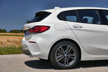 2019 BMW 118d ( F40 ) Sportline 46