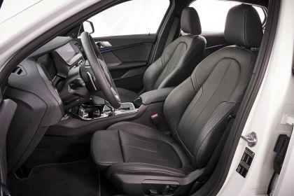 2019 BMW 118d ( F40 ) Sportline 50