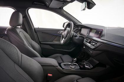 2019 BMW 118d ( F40 ) Sportline 53