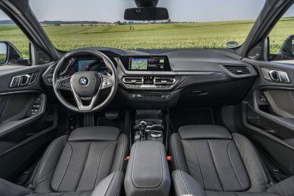2019 BMW 118d ( F40 ) Sportline 54