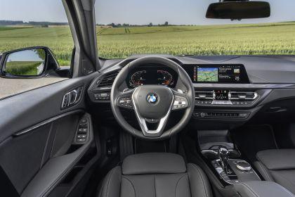 2019 BMW 118d ( F40 ) Sportline 55