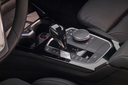 2019 BMW 118d ( F40 ) Sportline 59
