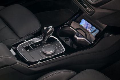 2019 BMW 118d ( F40 ) Sportline 60