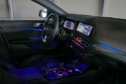 2019 BMW 118d ( F40 ) Sportline 62