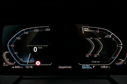 2019 BMW 118d ( F40 ) Sportline 66