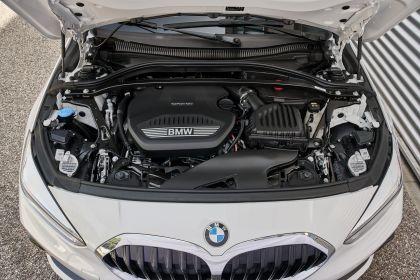 2019 BMW 118d ( F40 ) Sportline 69