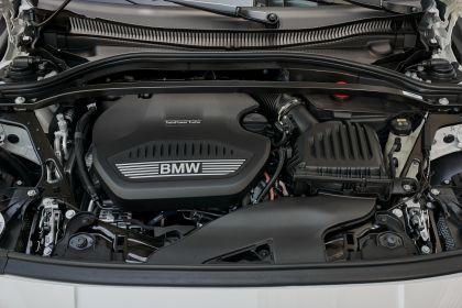 2019 BMW 118d ( F40 ) Sportline 70