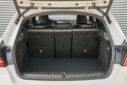2019 BMW 118d ( F40 ) Sportline 71