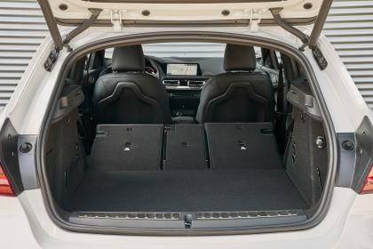 2019 BMW 118d ( F40 ) Sportline 73
