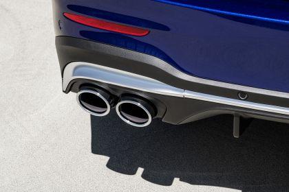 2020 Mercedes-AMG GLC 43 4Matic 15