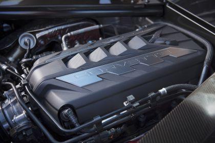 2020 Chevrolet Corvette ( C8 ) Stingray 39