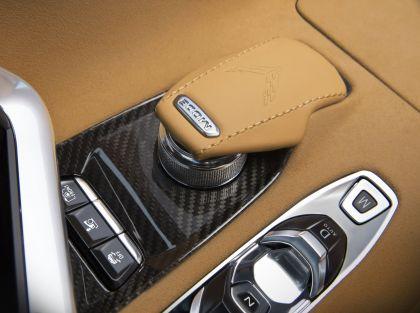 2020 Chevrolet Corvette ( C8 ) Stingray 50