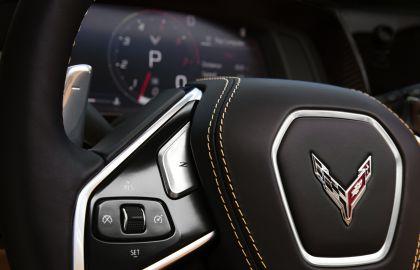 2020 Chevrolet Corvette ( C8 ) Stingray 51