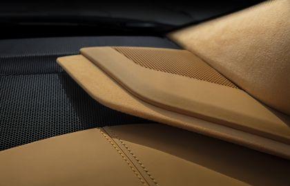 2020 Chevrolet Corvette ( C8 ) Stingray 53