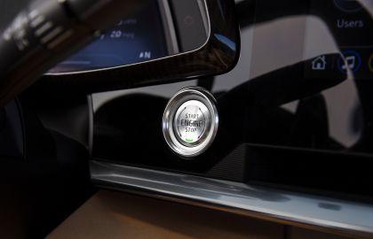 2020 Chevrolet Corvette ( C8 ) Stingray 54