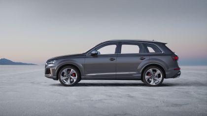 2019 Audi SQ7 TDI 2