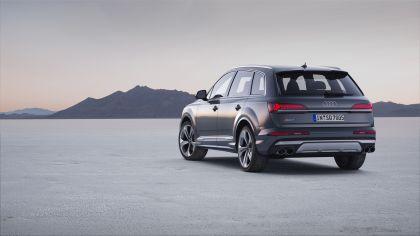 2019 Audi SQ7 TDI 3