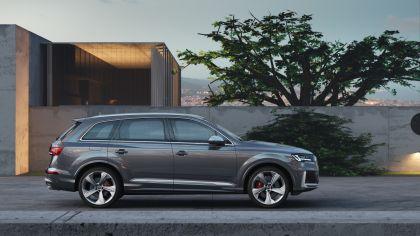 2019 Audi SQ7 TDI 11