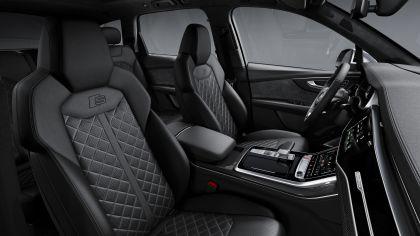 2019 Audi SQ7 TDI 13