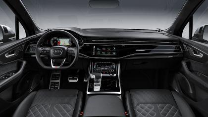 2019 Audi SQ7 TDI 14