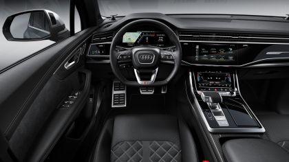 2019 Audi SQ7 TDI 15
