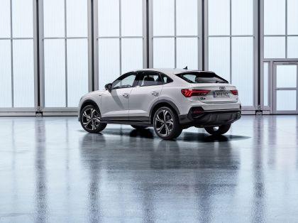 2019 Audi Q3 Sportback 20