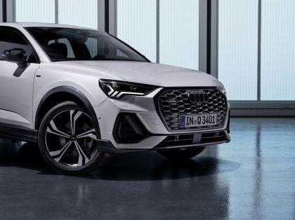2019 Audi Q3 Sportback 22