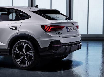 2019 Audi Q3 Sportback 23