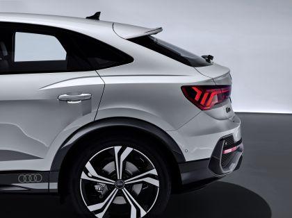 2019 Audi Q3 Sportback 24