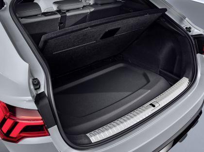 2019 Audi Q3 Sportback 27