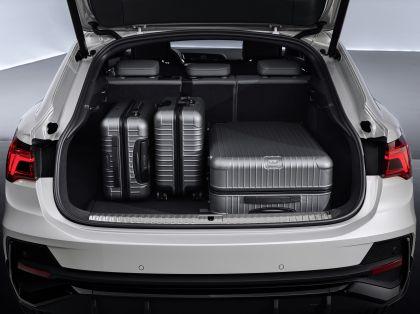 2019 Audi Q3 Sportback 29