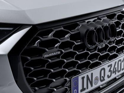 2019 Audi Q3 Sportback 31