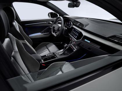 2019 Audi Q3 Sportback 32