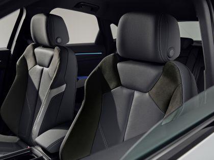 2019 Audi Q3 Sportback 35