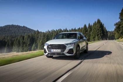 2019 Audi Q3 Sportback 37