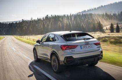 2019 Audi Q3 Sportback 41