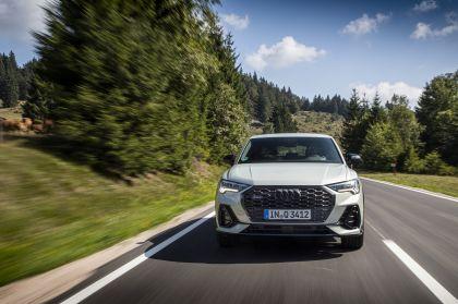 2019 Audi Q3 Sportback 44