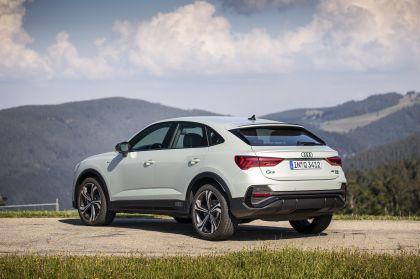 2019 Audi Q3 Sportback 49