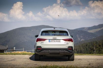 2019 Audi Q3 Sportback 51