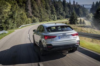2019 Audi Q3 Sportback 52