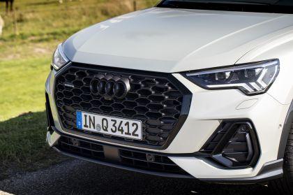 2019 Audi Q3 Sportback 54