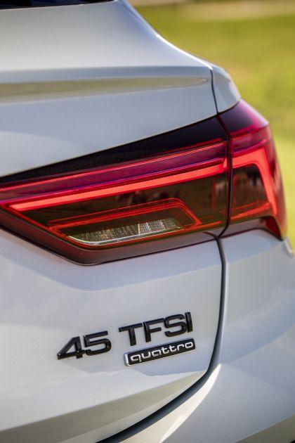 2019 Audi Q3 Sportback 56