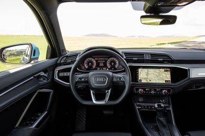2019 Audi Q3 Sportback 58