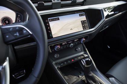 2019 Audi Q3 Sportback 60