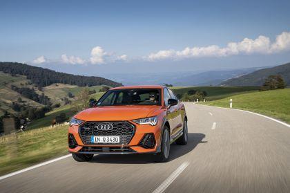 2019 Audi Q3 Sportback 78